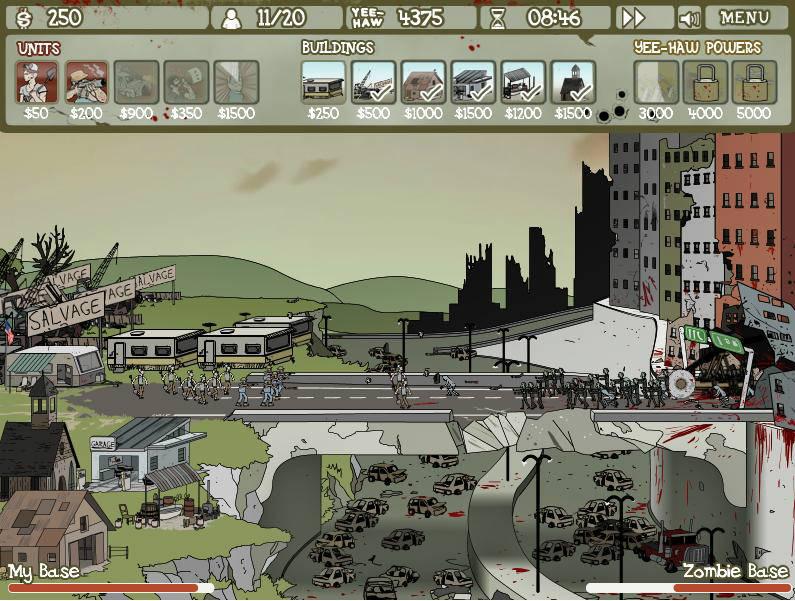 Скачать игру Зомби Шутер на андроид бесплатно …