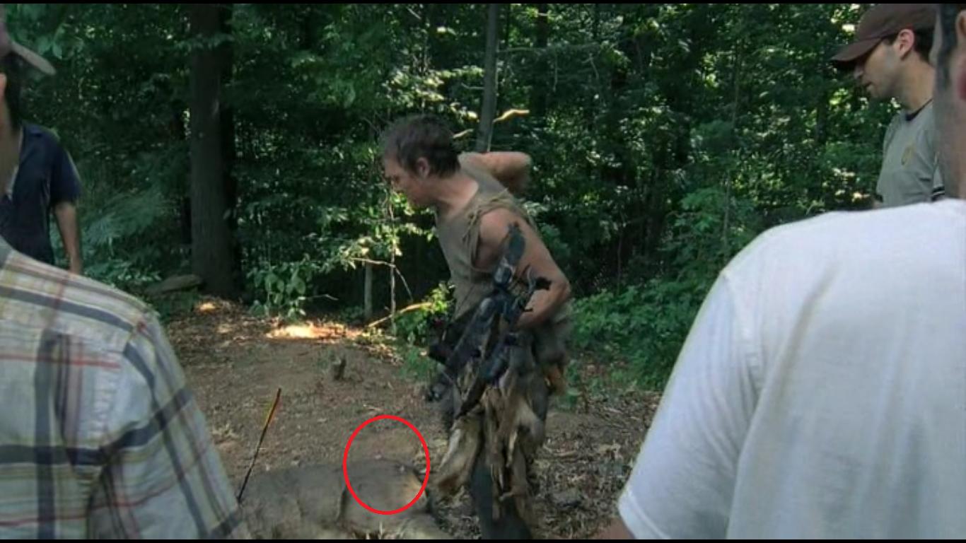 Ходячие мертвецы The Walking Dead  скачать сериал